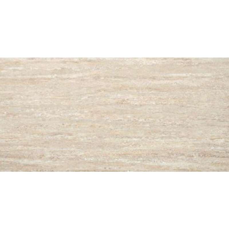 Travertino Beige 30.8x61.5cm