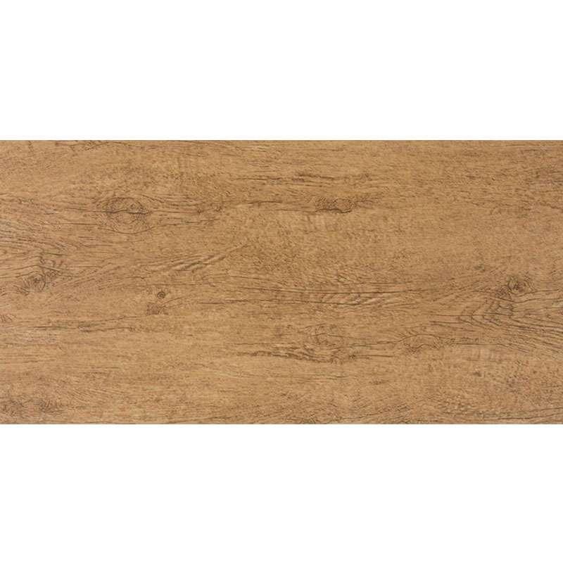 Bark Noce 30.8x61.5cm