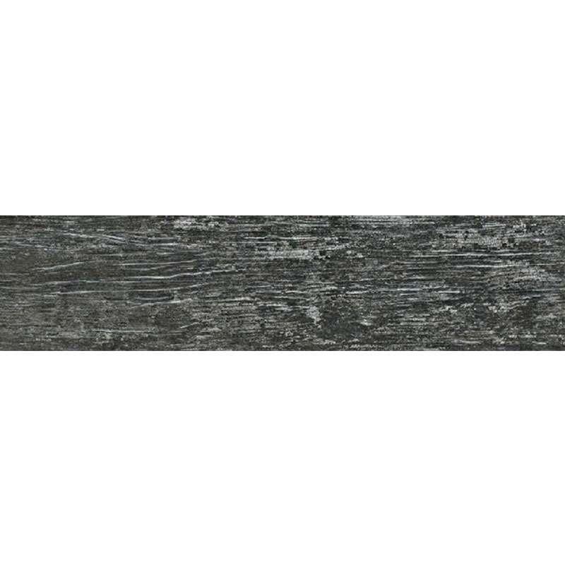 Sequoia Hazle Wood 15.2x61.5cm