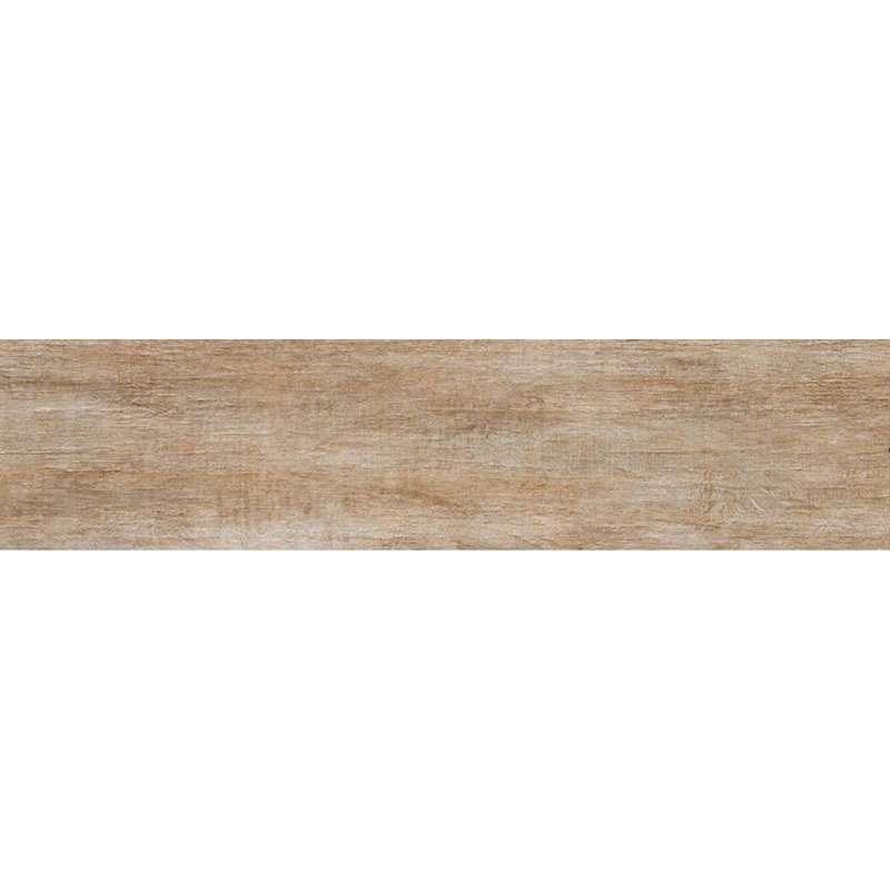 Amazzonia Beige Rett 21.8x89.4cm