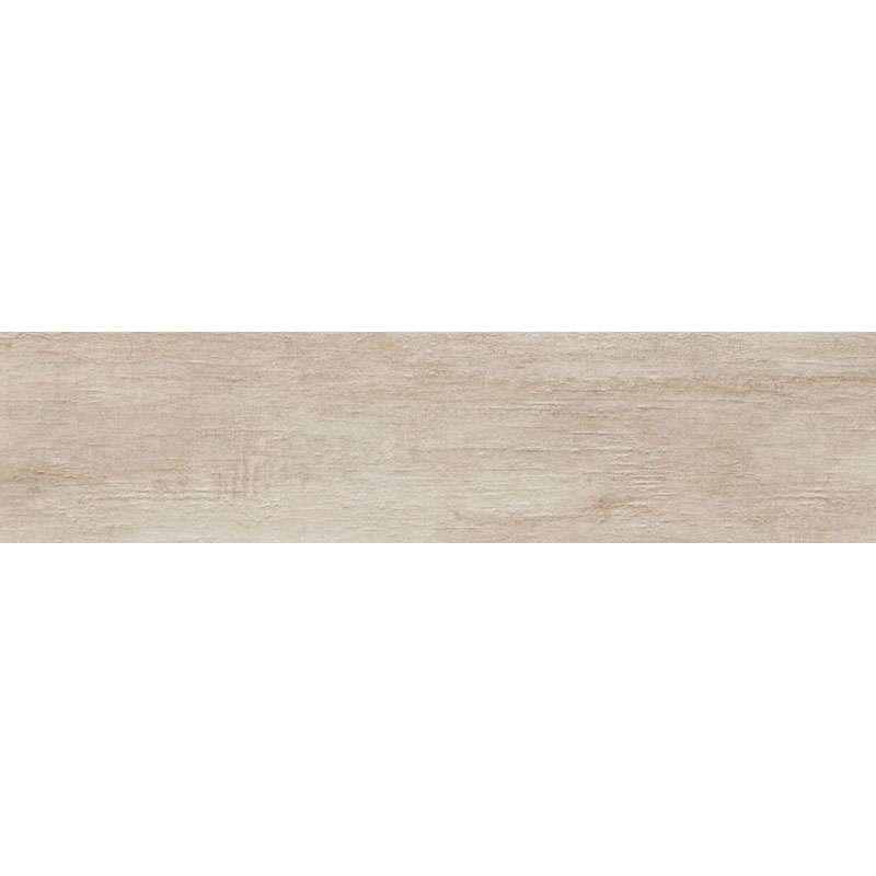 Amazzonia Almond Rett 14.5x89cm