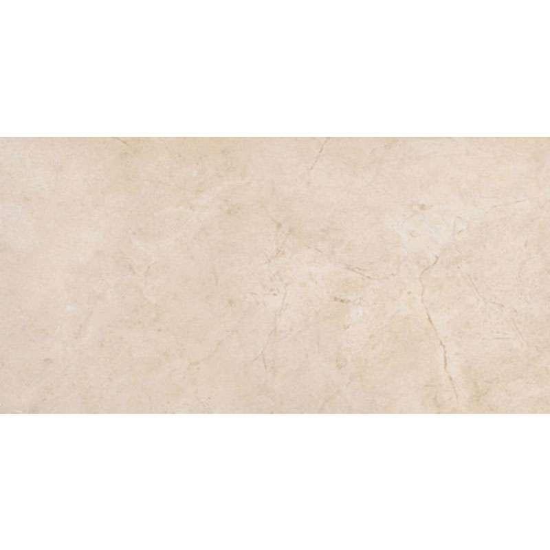 Marfil Crema 50x25cm