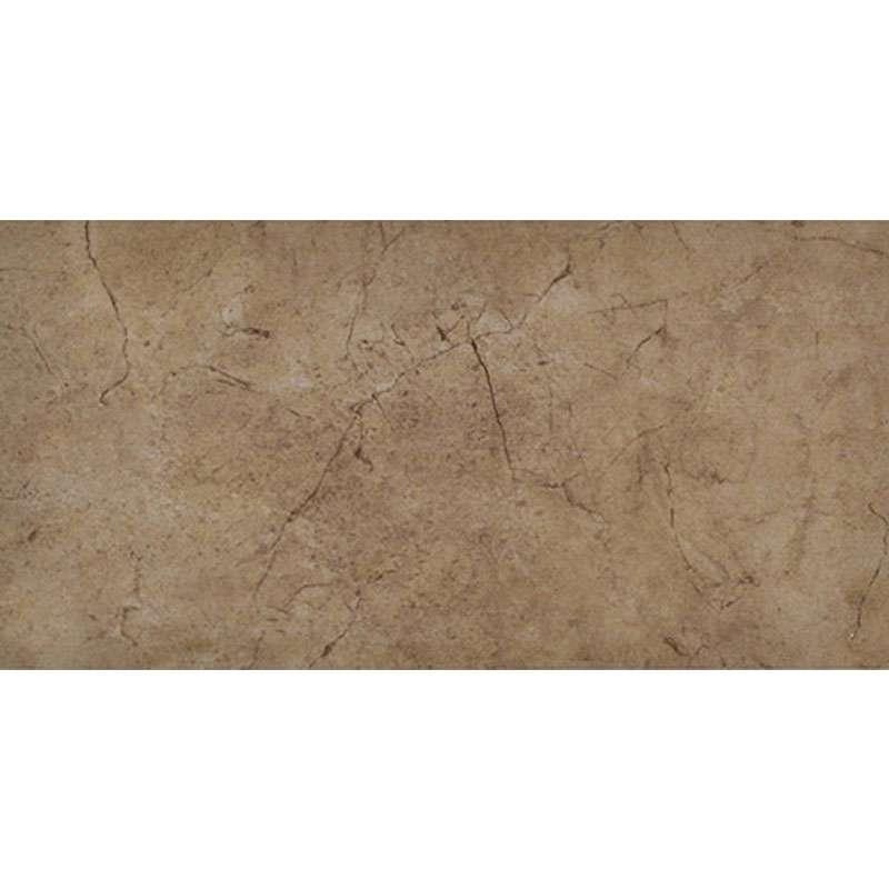 Marfil Capucino 50x25cm