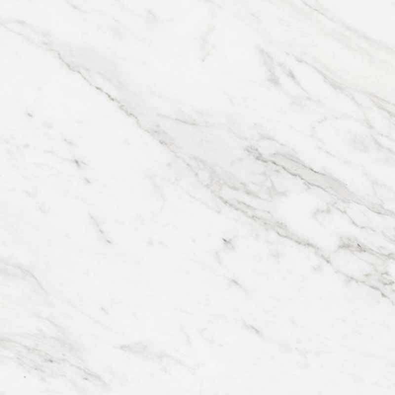 Carrara 45x45cm