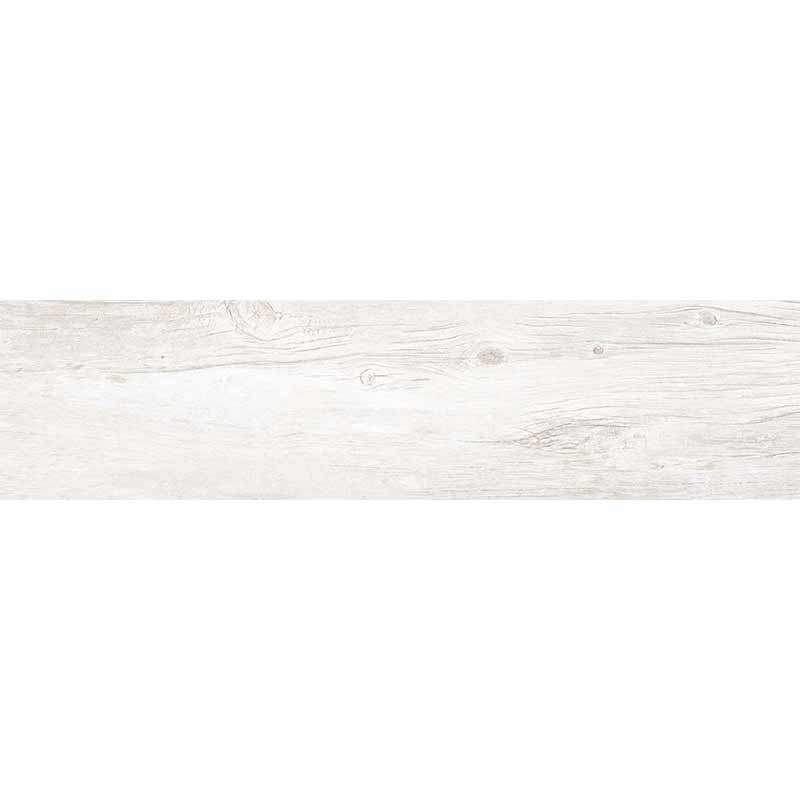 Antico White 80x20cm