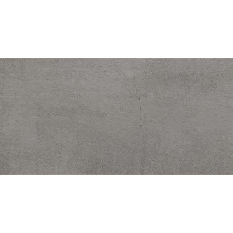 Cement Smoke 60x30cm