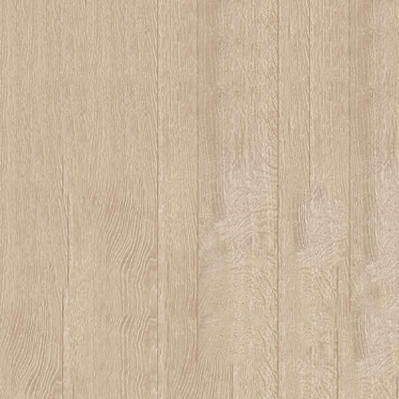 Timber Cedar 45x45cm