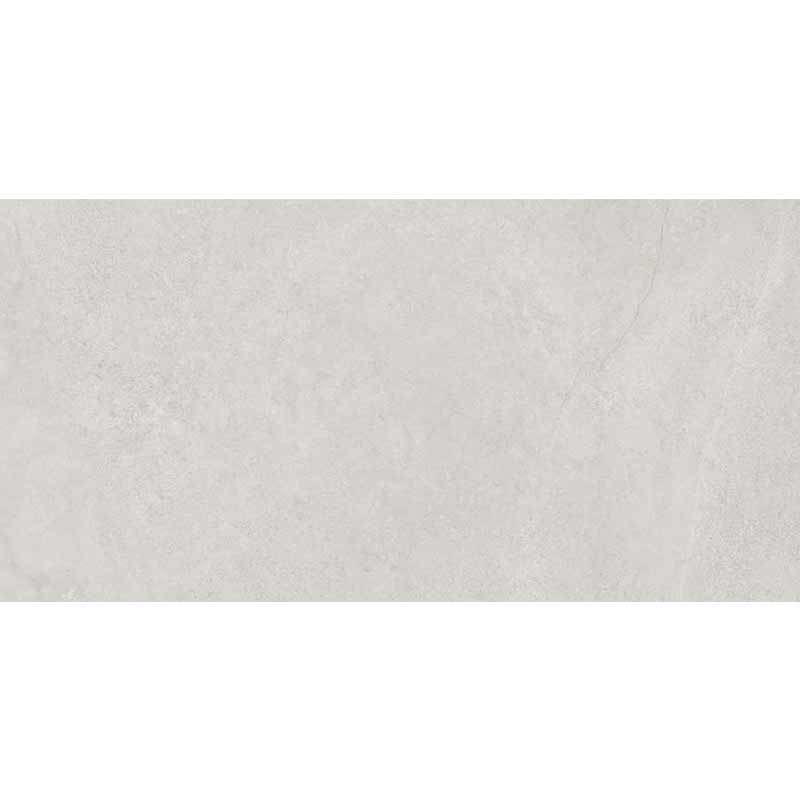 Soft Grey 60x30cm