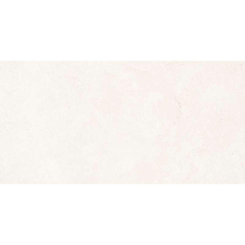 Soft White 60x30cm