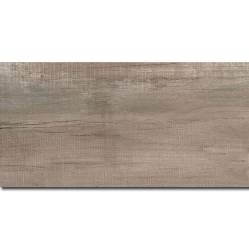 Studio Sand 60x30cm