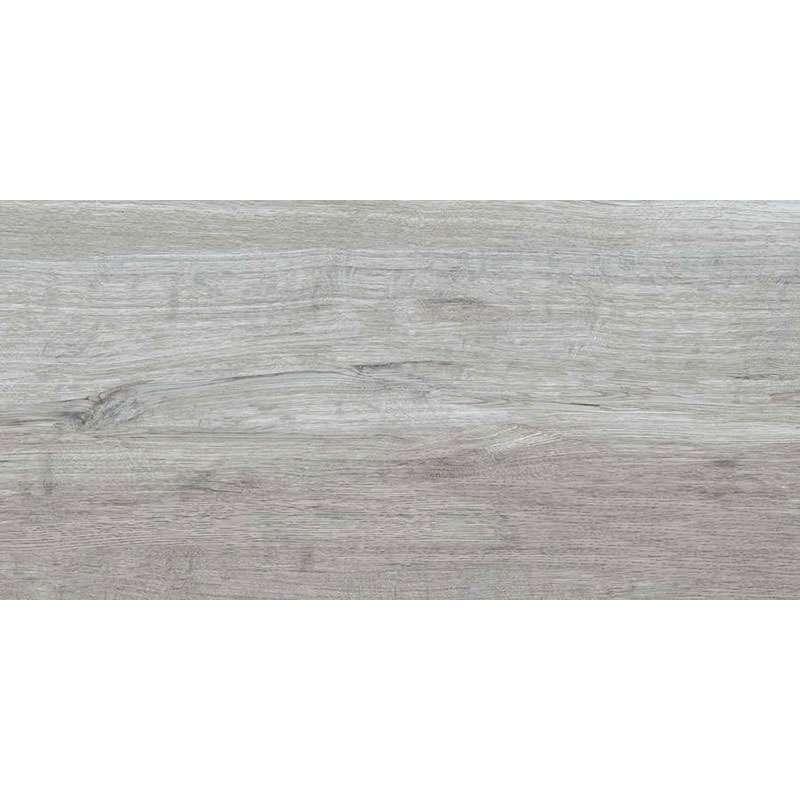 Feeling Floor Antico 60x30cm