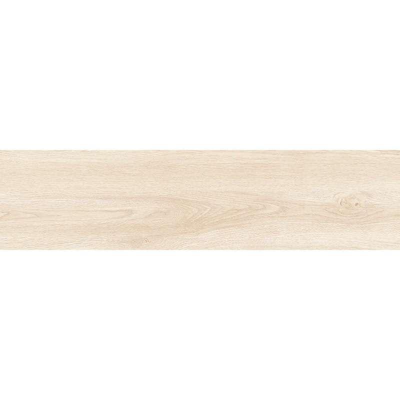 Ever Almond 80x20cm