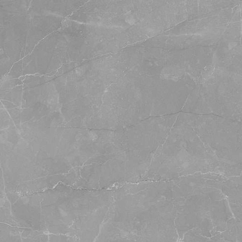 Elegant Grey 33x33cm