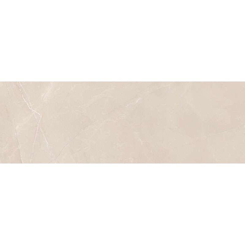 Elegant Crema 60x20cm