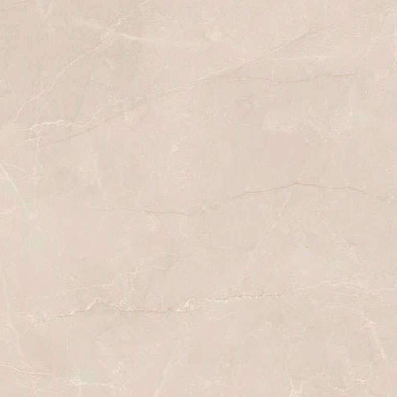 Elegant Crema 33x33cm