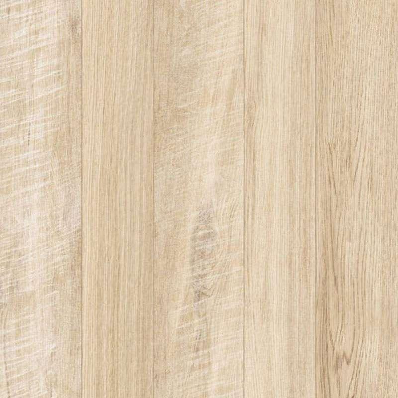 Domus Oak 45x45cm