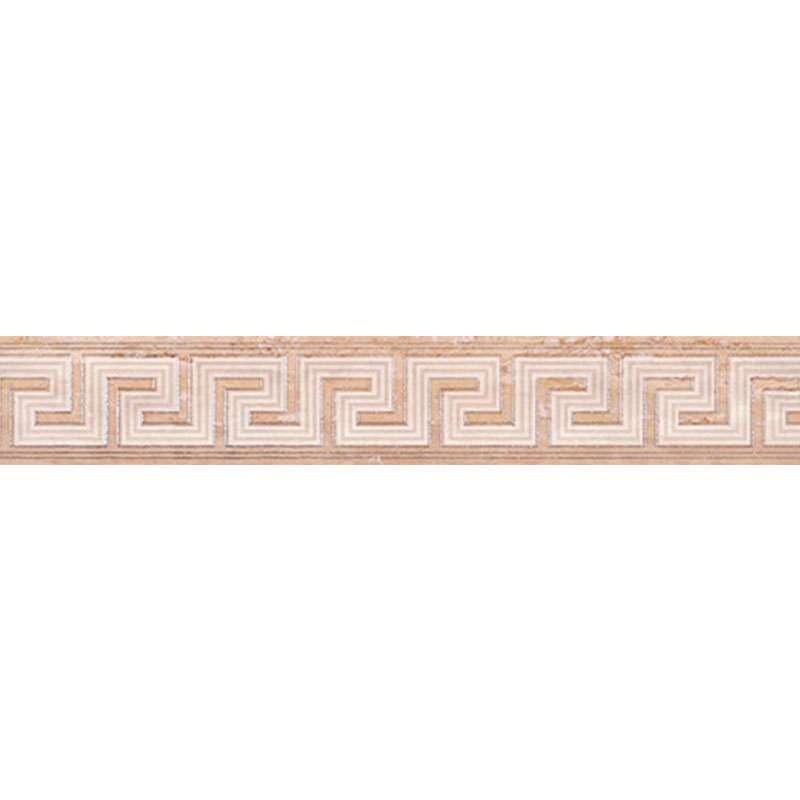 Atena Muro 50x8cm