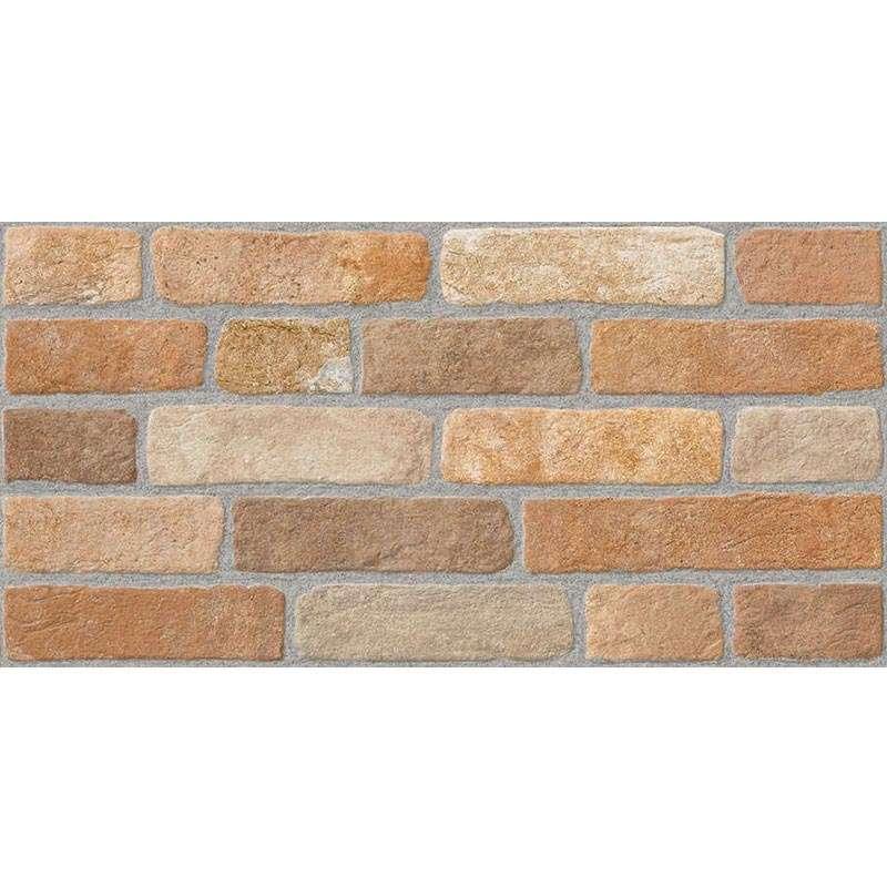 Old Brick 60x30cm