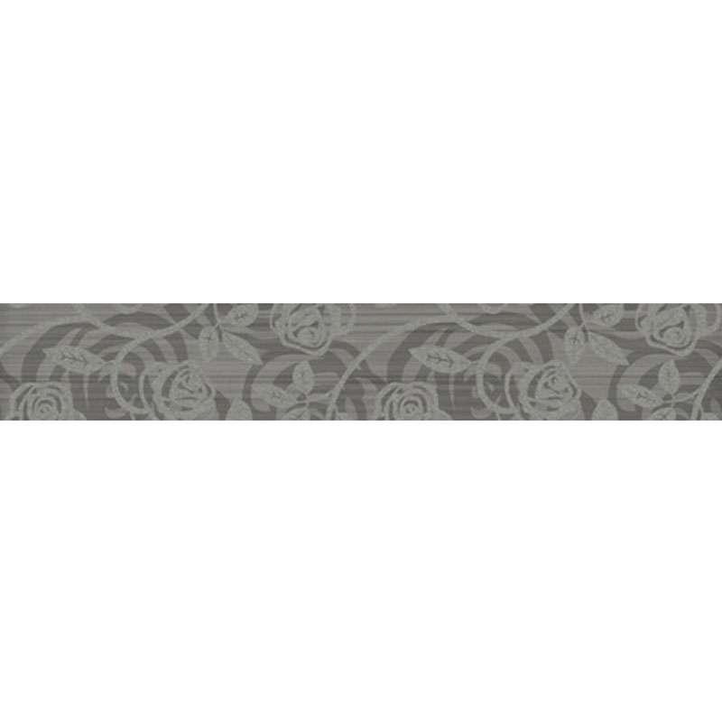 Fantasia Grigio listela 50x8cm