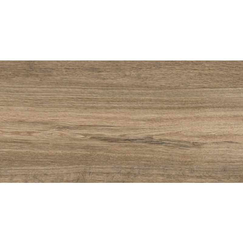 New Feeling Floor Oliva 50x25cm