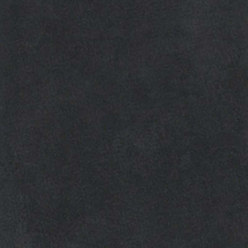 Orion Nero 33x33cm