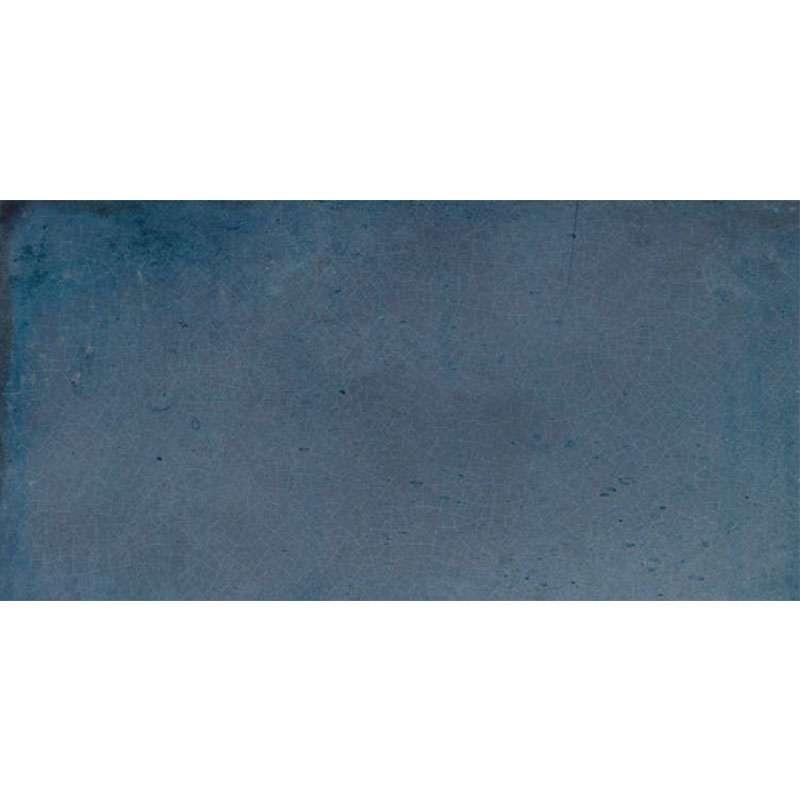 Maiolica Blu 50x25cm