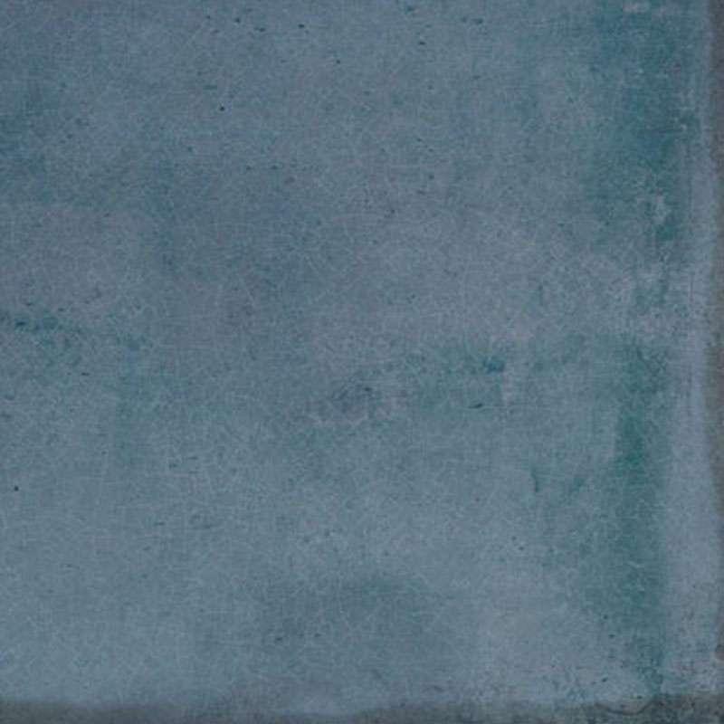 Maiolica Blu 33x33cm