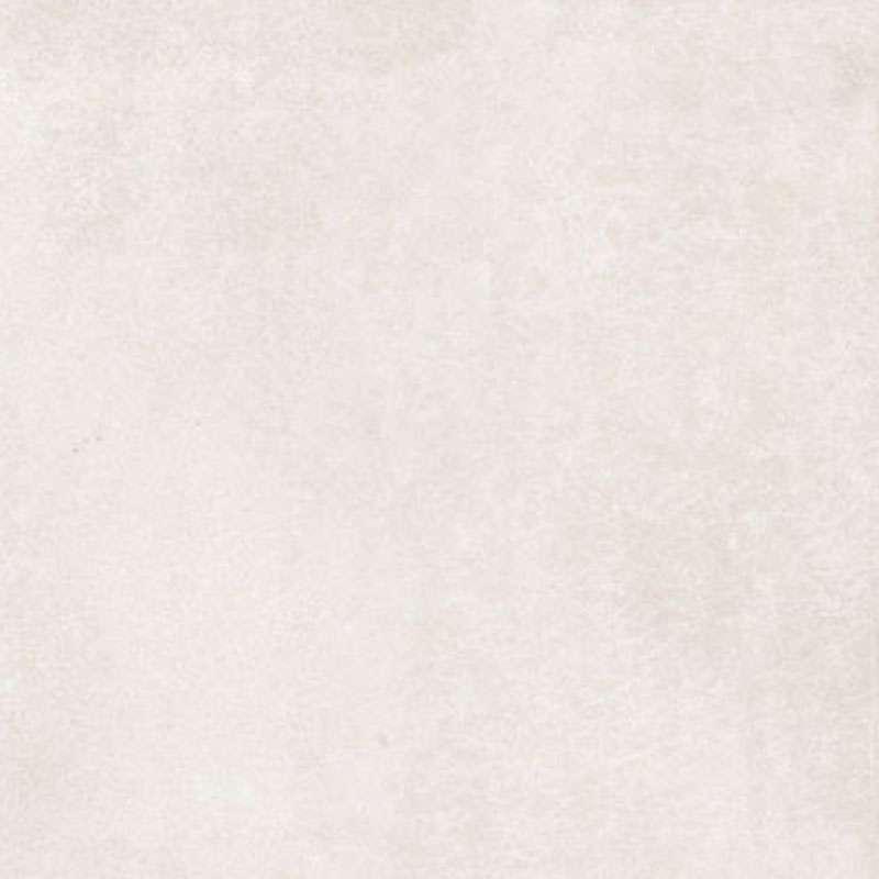 Maiolica Bianco 33x33cm