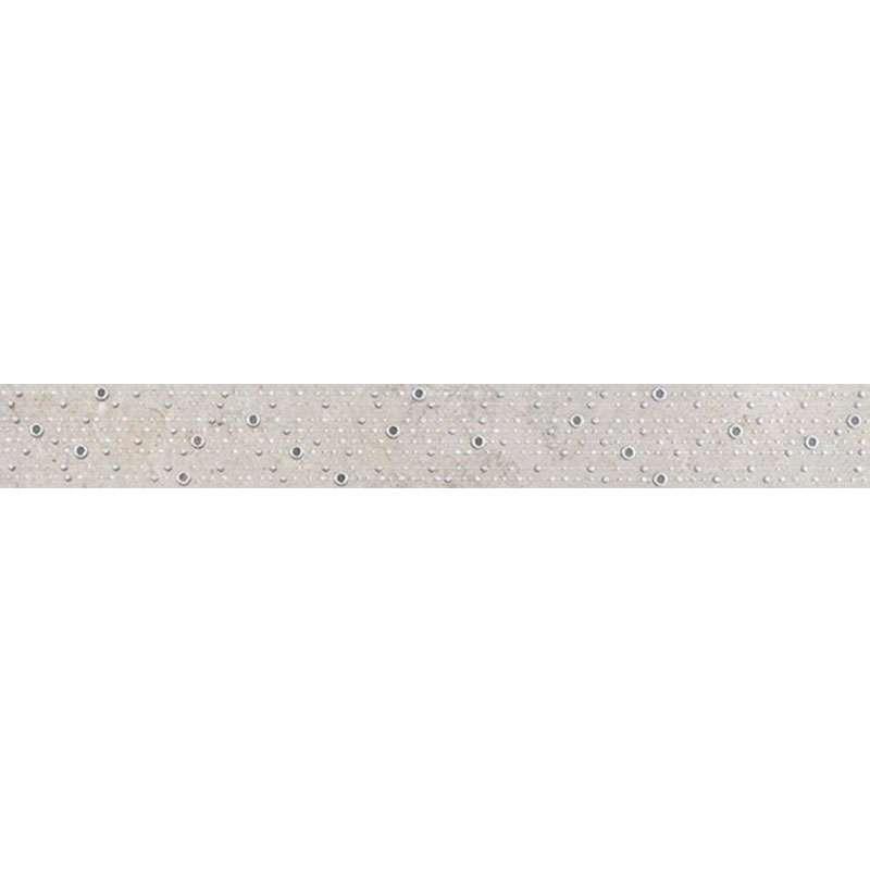 Limestone Stella 50x6cm