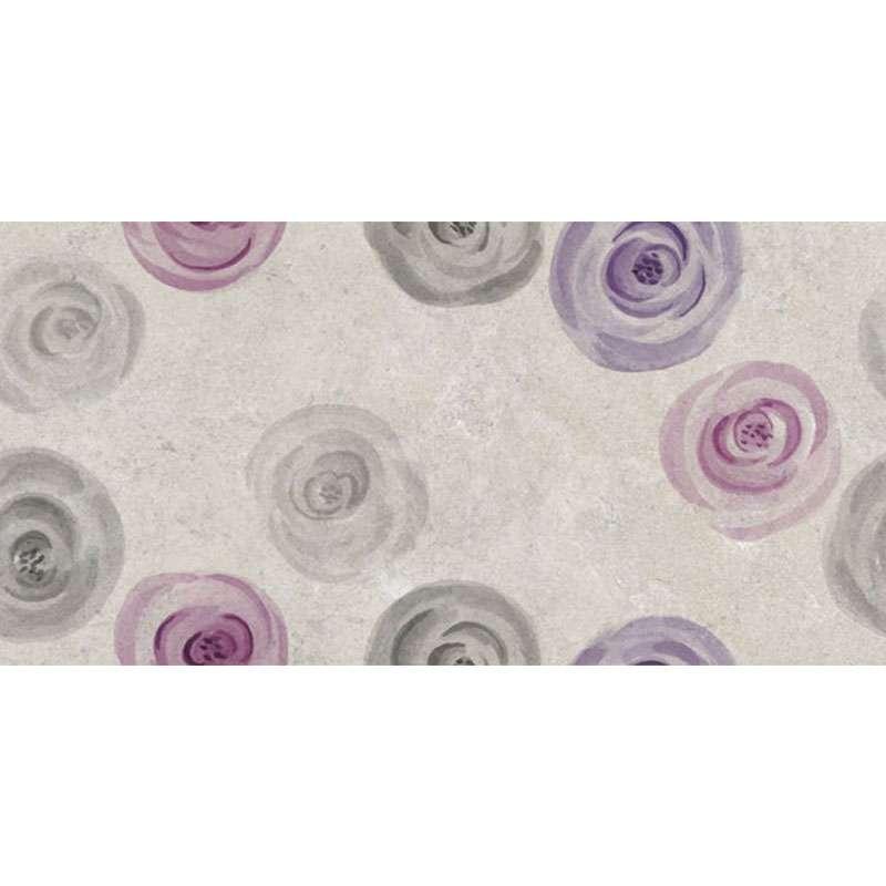 Limestone Roses 50x25cm