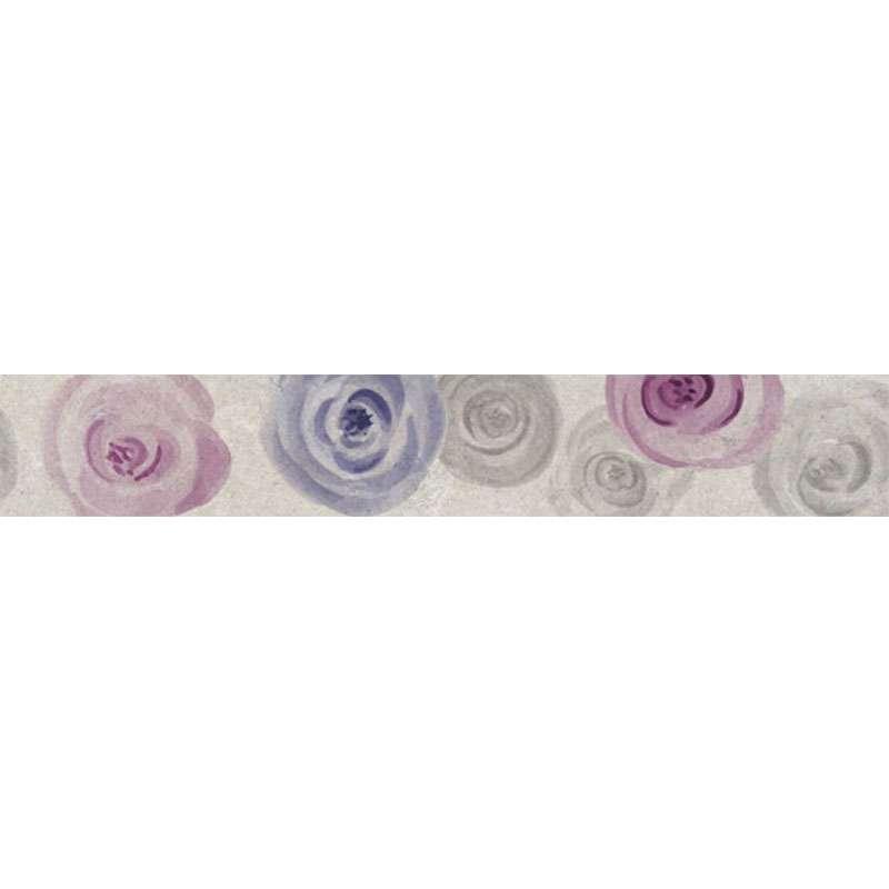 Limestone Roses 50x8cm