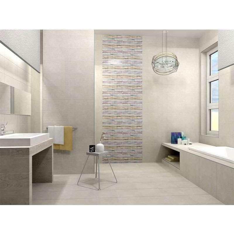 Limestone Aquarelle 50x25cm