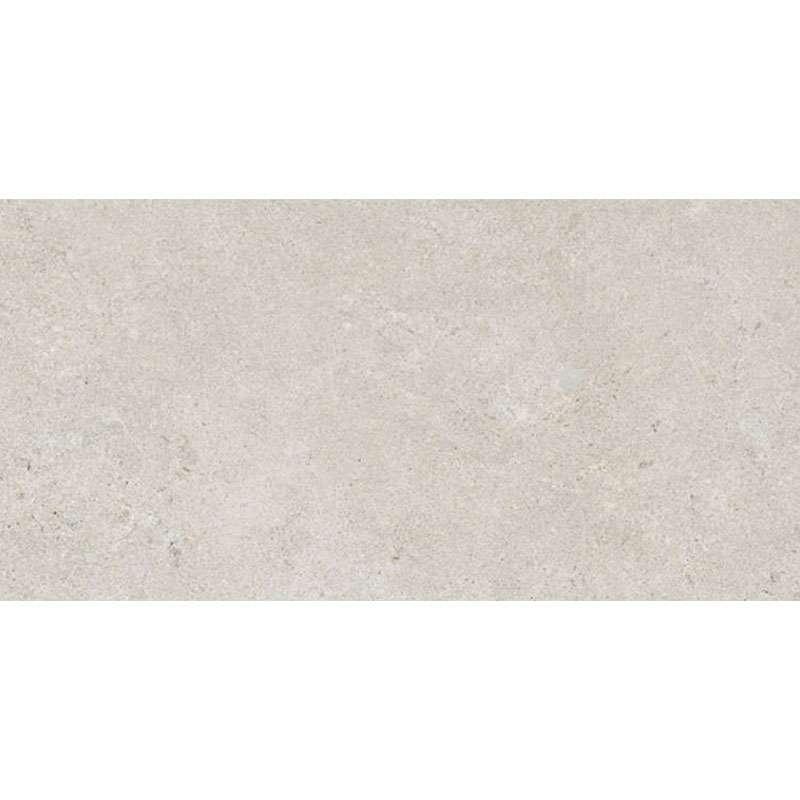 Limestone 50x25cm