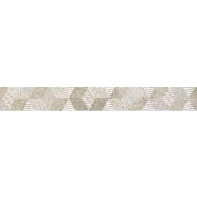 Limestone Silver 50x6cm