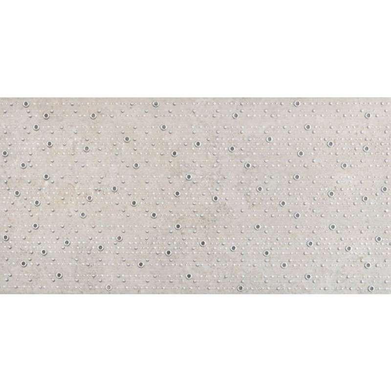 Limestone Stella 50x25cm