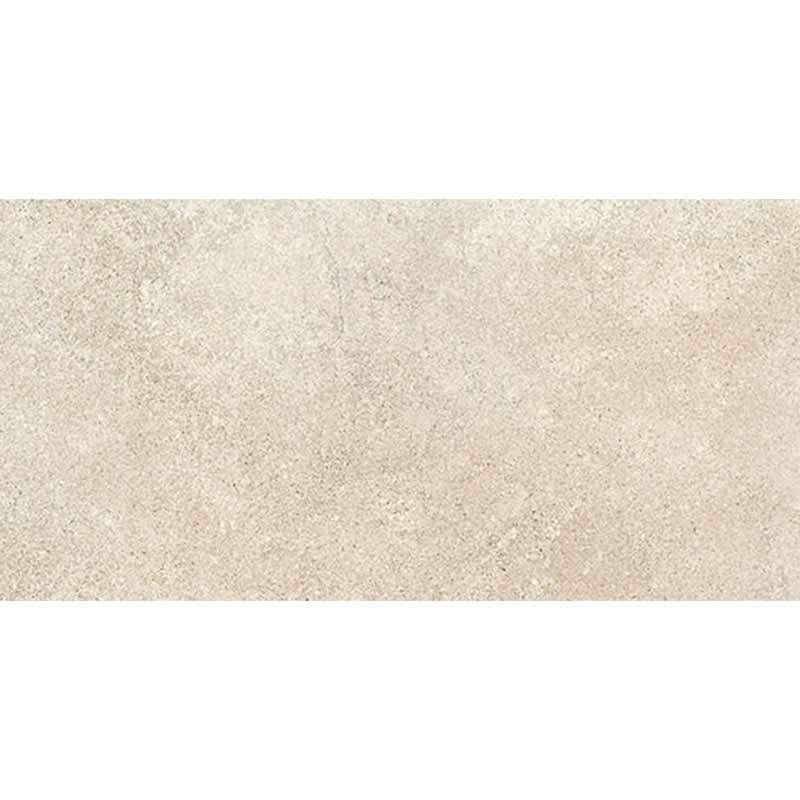 Limestone Beige 50x25cm
