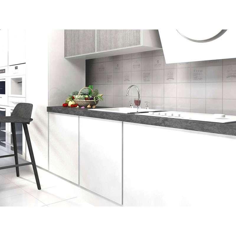 Bianca Kitchen 50x25cm