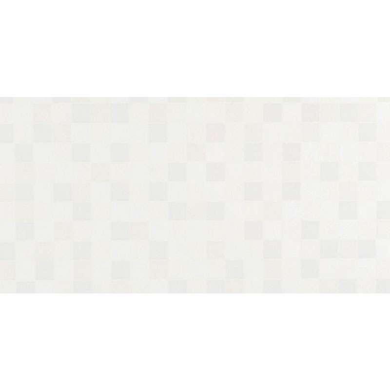 Happy White 50x25cm