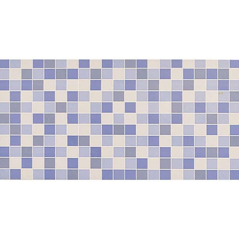 Happy Blue 50x25cm