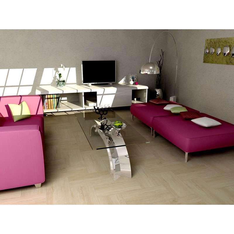 Feeling Floor Beige 60x30cm