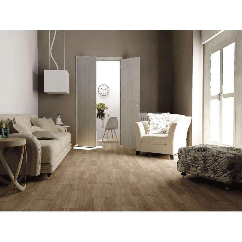 Feeling Floor Noce 60x30cm