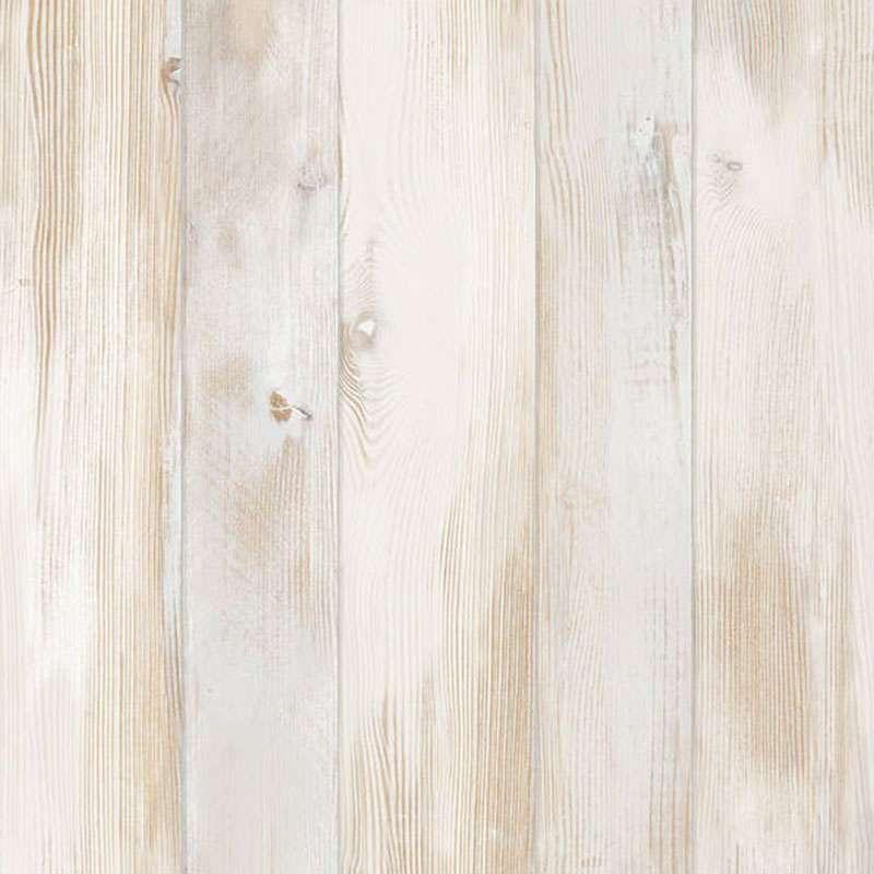 Domus White 45x45cm