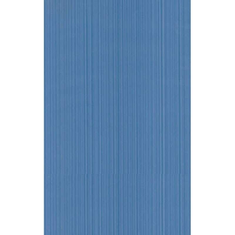 Amore Blu 25x40cm