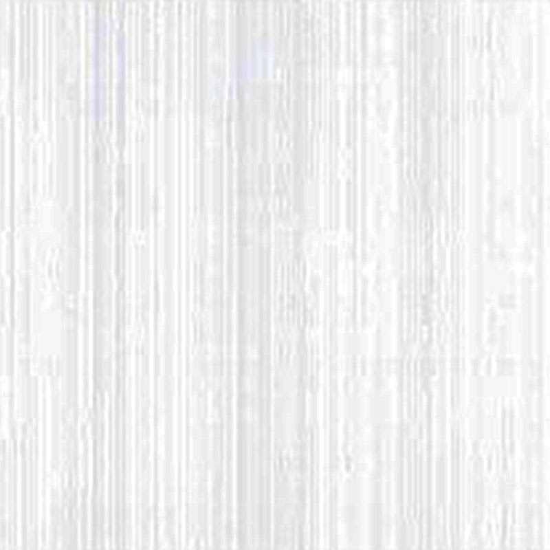 Amore Bianco 33x33cm