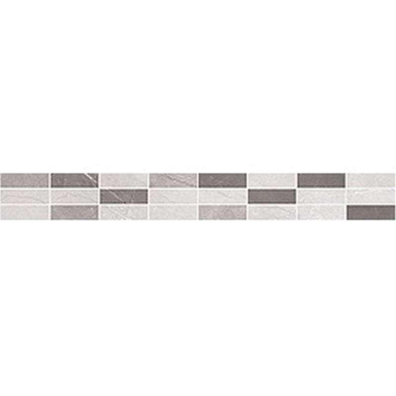 Gala Mosaic 50x25cm