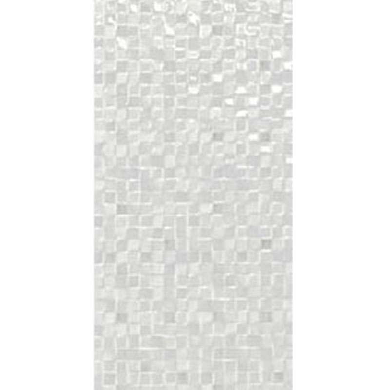 Andros Bianco 25x50cm