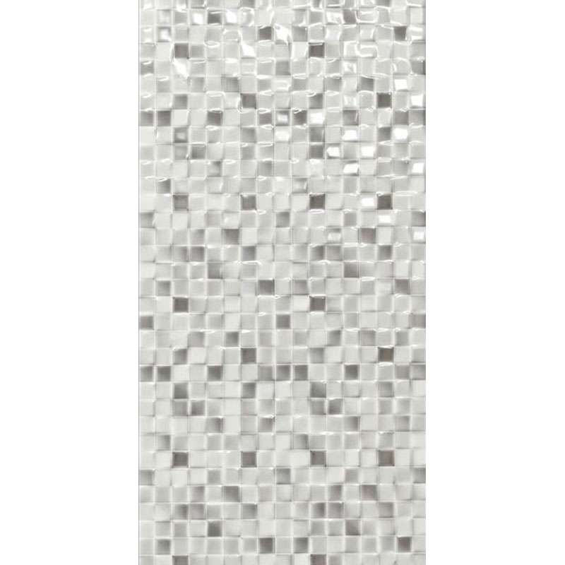 Andros Gris 25x50
