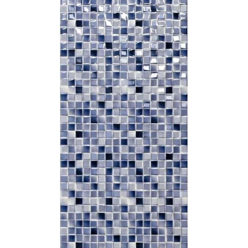 Andros Azul 25x50