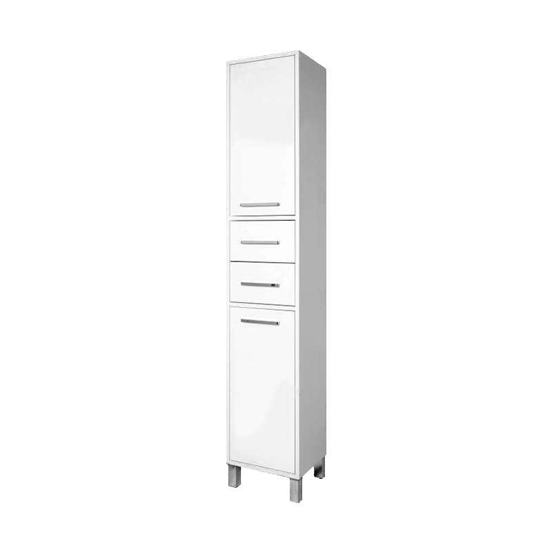 Atina Bianco vertikala 35cm