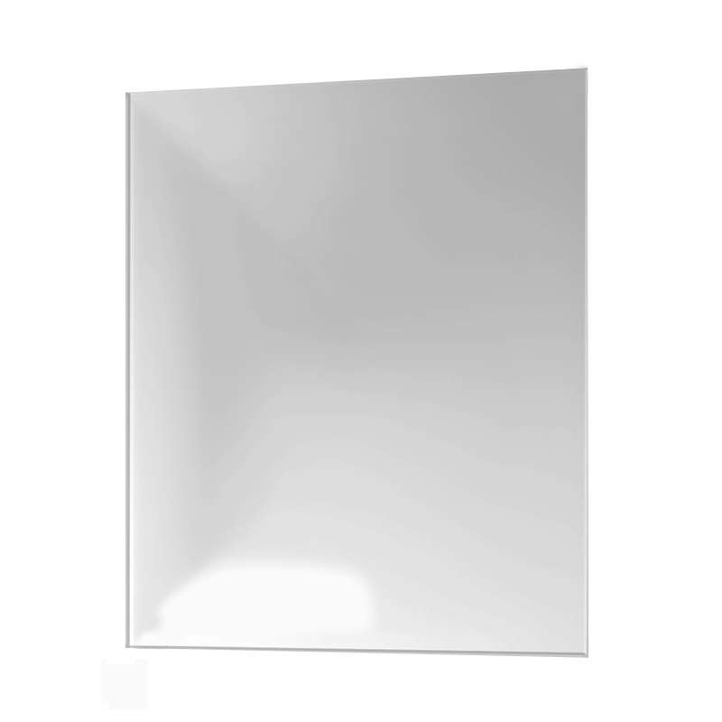 Ogledalo sa LED svetlom Combo Lux